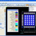 Mentor Graphics – EDA