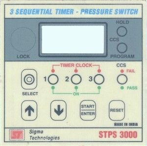 sequential-timer