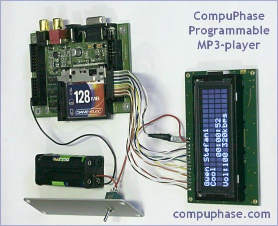 compuphase-player-2