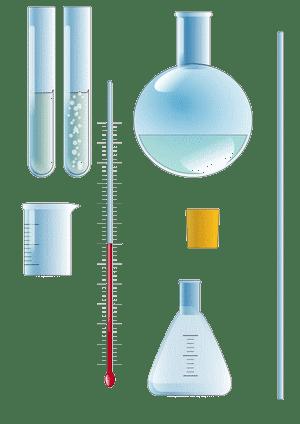 organic-chemistry-set