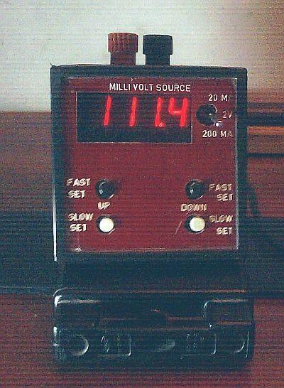 millivolt-source-2