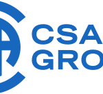 Safety and Health Standards – CSA