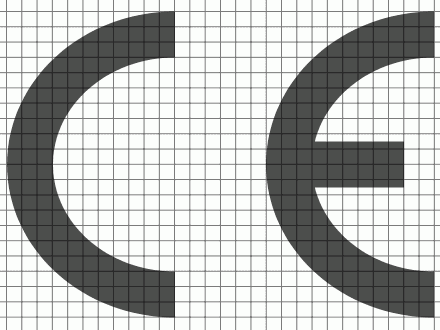 ce-grid
