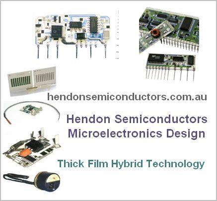 hendonsemiconductors-2