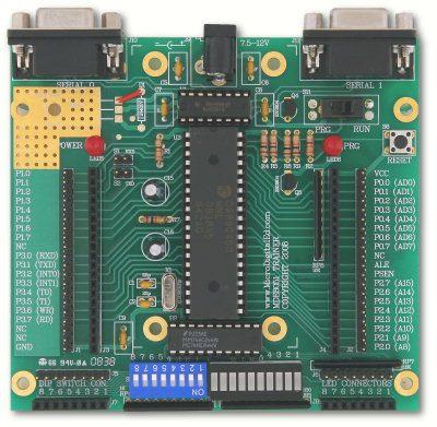 mde8051-top-400-2