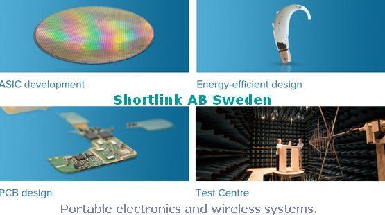 shortlink-ab-wireless