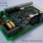 Antronics Ltd – Project Design Portfolio