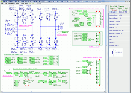 interactive-power-electronics