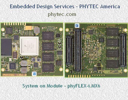 phytech-phyflex-som