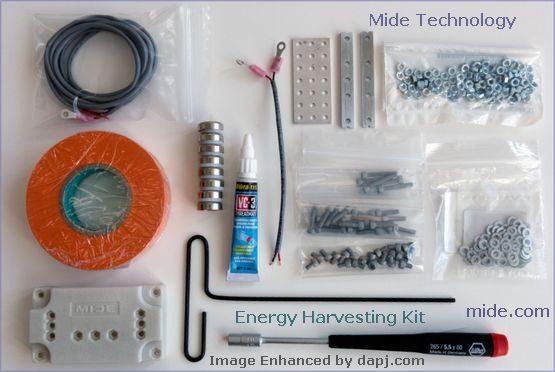piezoelectric-clamp-kit-mide