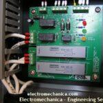 Electromechanica – Engineering Services