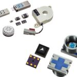 TDK – Electronic components and Materials