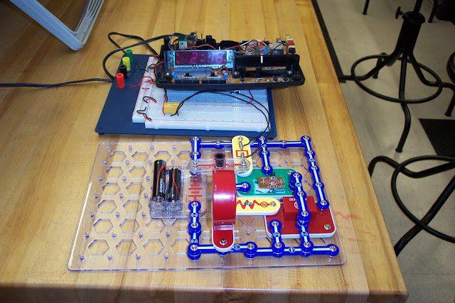 cnx-digital-electronics
