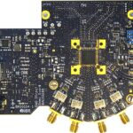 Integrated Device Technology – IDT – Semiconductors