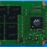 Micron - Semiconductor Solutions - Memory