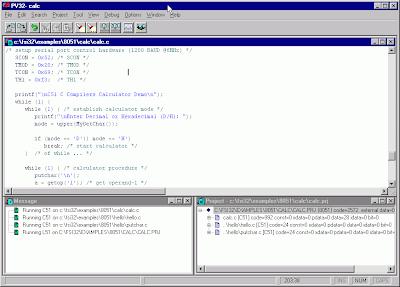 pv32_editor