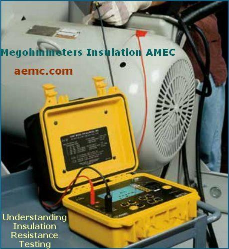 insulation-testing-amec