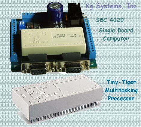 sbc-4020-tiny-tiger-kg-systems