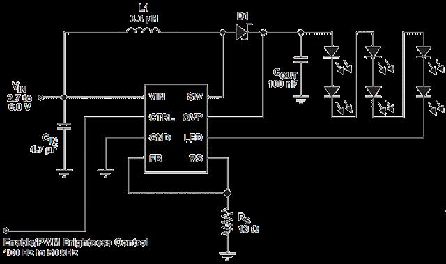 tps61042-led-driver-2