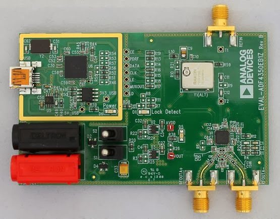 cn0147-analog-devices