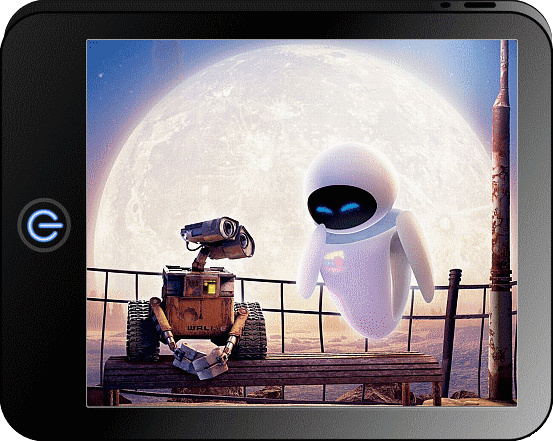 walle-tablet