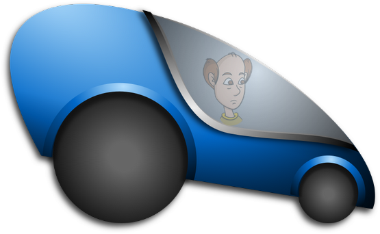Automobile Ideas from 2002
