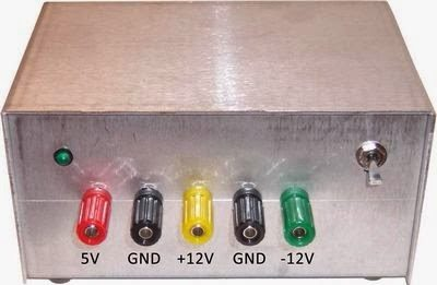 nuts-volts-bench-supply
