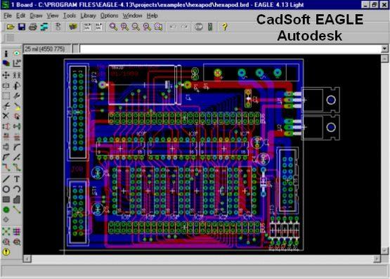 cadsoft-eagle-autodesk