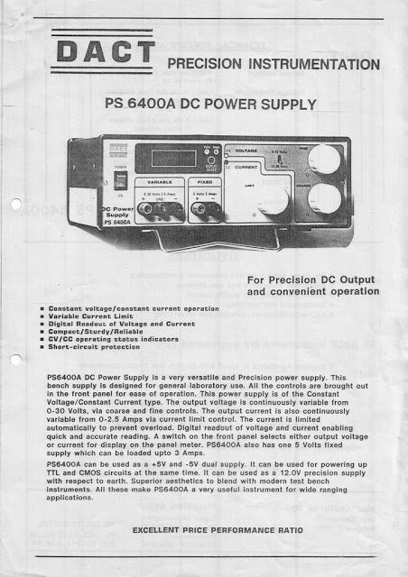 dc-power-supply-1