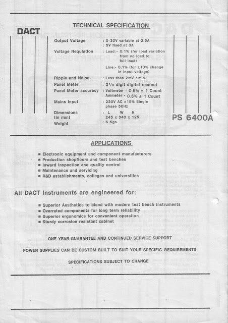 dc-power-supply-2