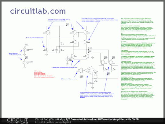 circuit-lab