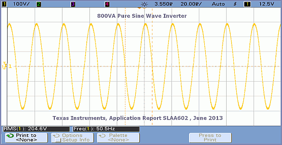 800va-inverter-ti