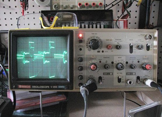 rfcafe-e-flite-450-slow-speed-waveform