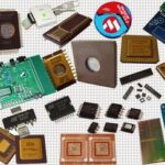 Embedded Microcontroller
