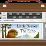 The SmartRadio – eNewspaper Delivery