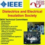 IEEE – Electrical Standards and Publications
