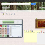 iGoogle Widgets and The First App Store