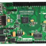 FTDI Chip – Legacy peripherals to USB