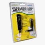 USB.org – Universal Serial Bus and  Wireless USB