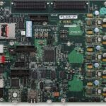 Xilinx – Programmable SoC and FPGA