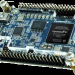 CAST – IP Cores and Platforms