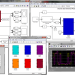 The MathWorks – MATLAB and Simulink