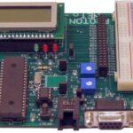 Proton BASIC Compiler Development Suite