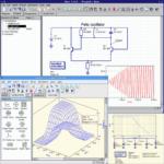 Quite Universal Circuit Simulator – Qucs