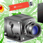 Reliable Robust Electronic Products