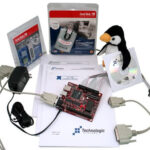 Technologic Systems – Embedded Systems