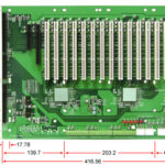 Portwell – SBC Modules and Industrial Backplanes