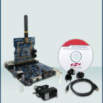 Silicon Laboratories – High Performance Mixed-signal